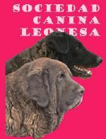 XIII Exposici�n Internacional Canina de Le�n